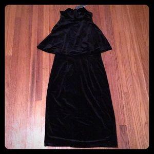 NWT Gianni Bini Dress Size XS